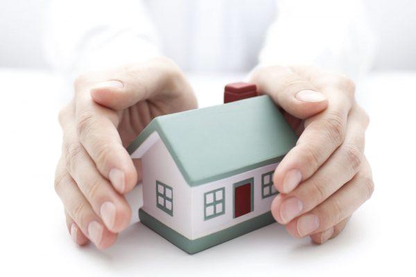 Precauções para sua casa ficar segura