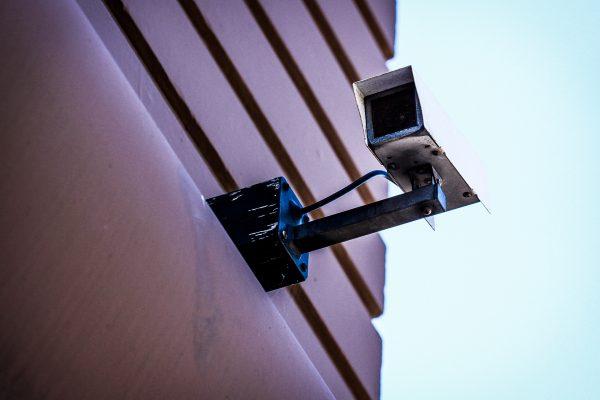 Por que investir em sistemas de segurança residencial?